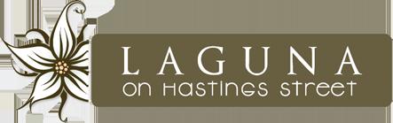Laguna on Hastings